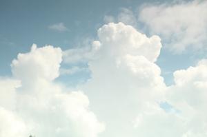 cloudcomputingnube
